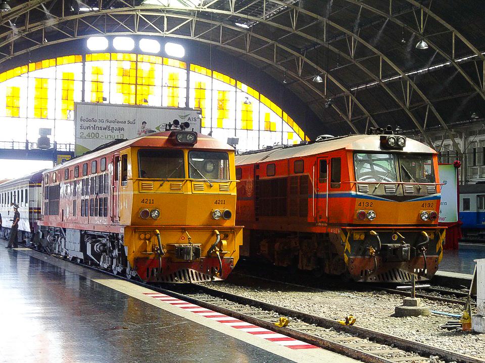 bangkok to phuket by train 1