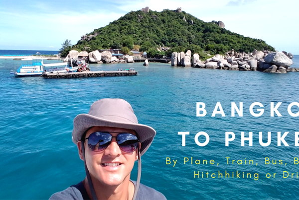 bangkok to phuket cover