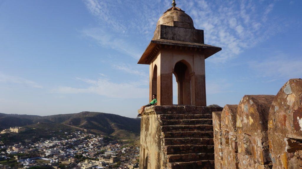 jaipur sightseeing tour, 3 Day Jaipur Sightseeing Tour