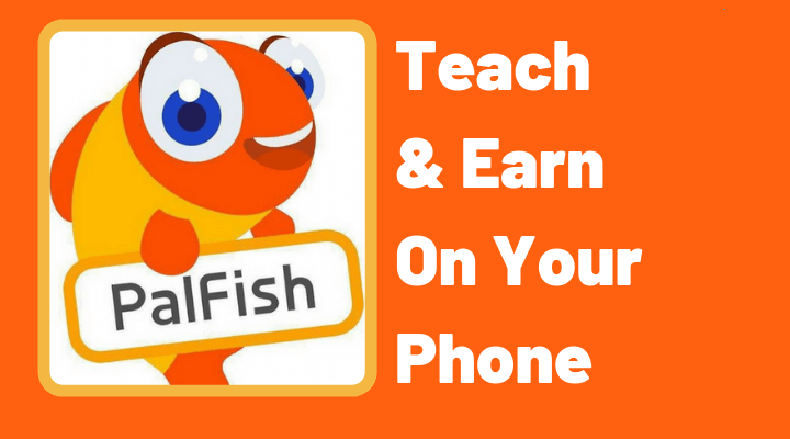 sign up for palfish