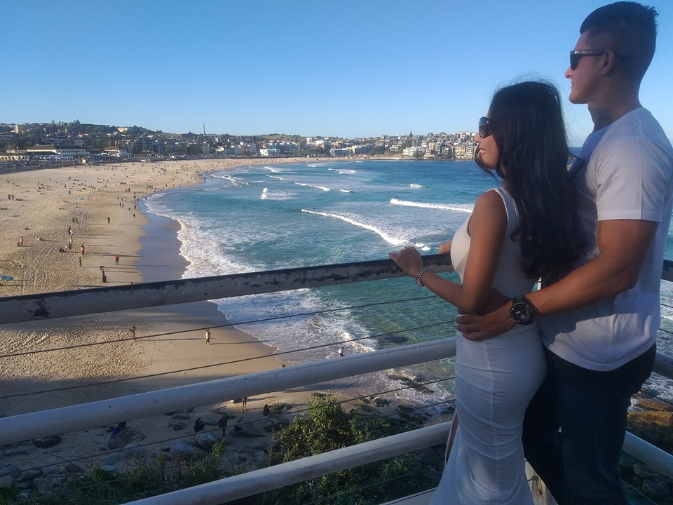 Romantic Things To Do in Sydney, Romantic Things To Do in Sydney