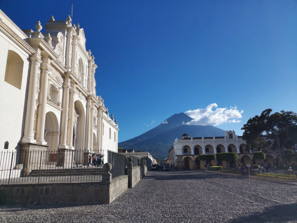 Things to do in Antigua Guatemala 8