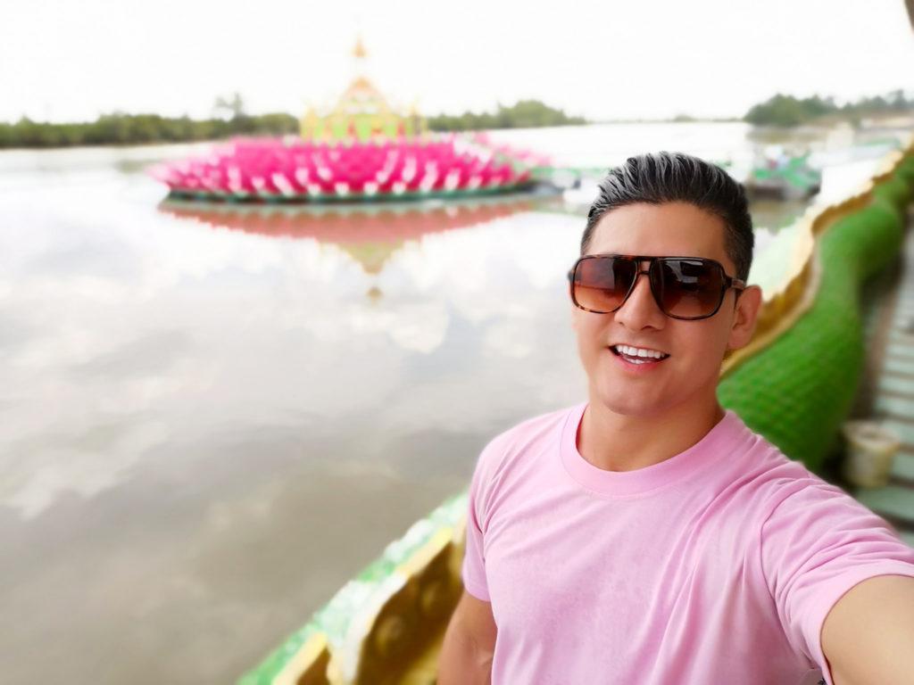wat saman rattanaram temple thailand nomadicnava