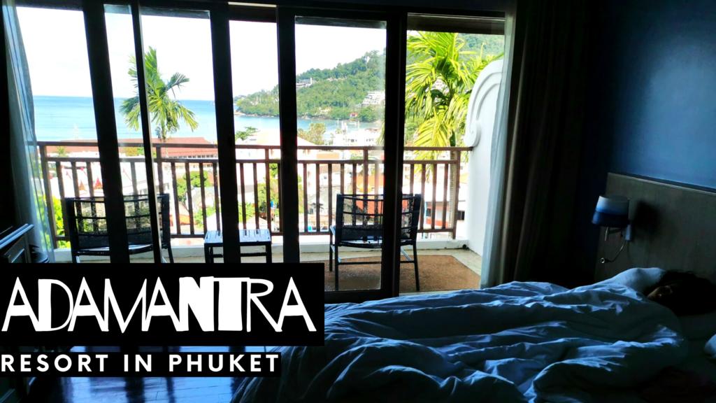 adamantra resort phuket thailand nomadicnava blog (1)