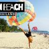 karon beach phuket thailand nomadicnava blog
