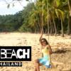 surin beach kru janie yoga phuket thailand nomadicnava blog