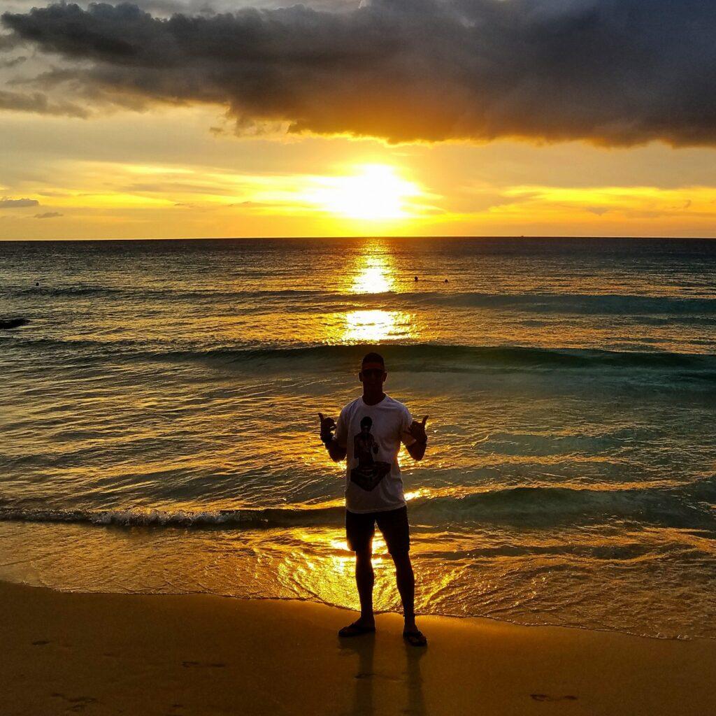surin beach phuket nomadicnava