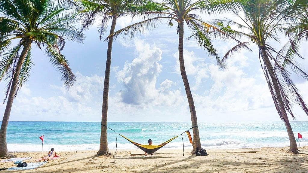 surin beach phuket nomadicnava 3