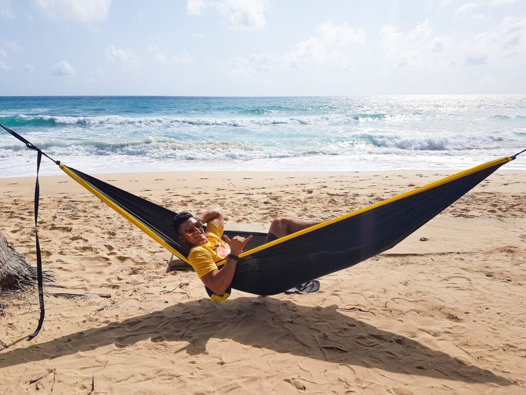 surin beach phuket nomadicnava 4